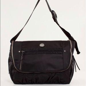 Lululemon Yoga Moto Bag